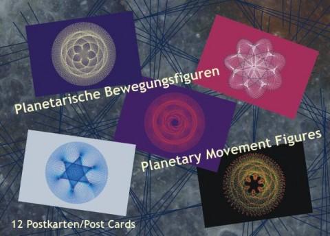 postkartenmappe-planetenbilder