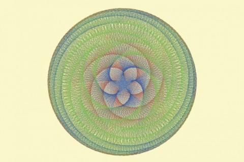 figure-11-sun-pentagram
