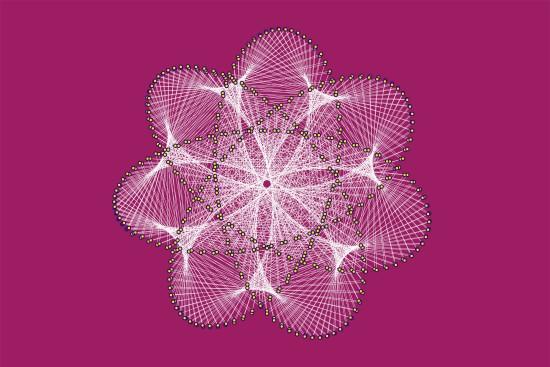 figure-6-venus-mars-neptune