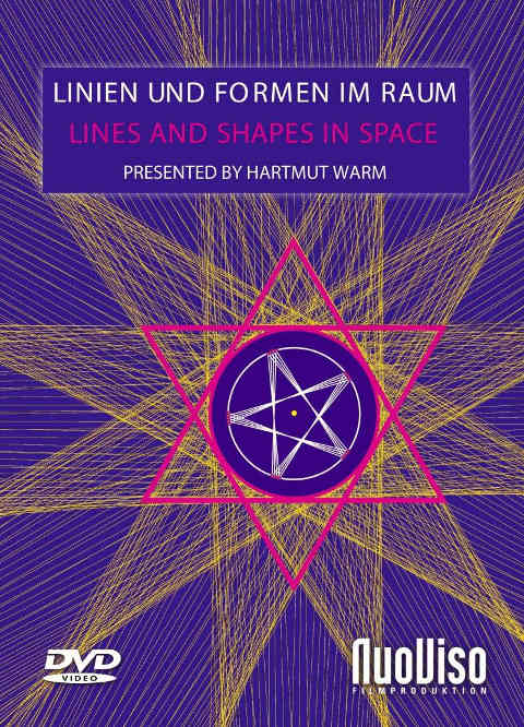 linies-and-shapes-in-space-cover